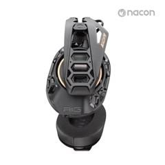 나콘 Nacon 리그 RIG 500 PRO HA 게이밍/재택근무 헤드셋