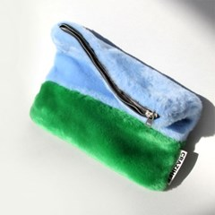 Fluffy bag[1]_5colors