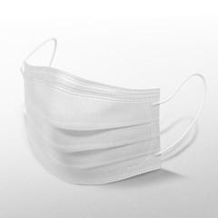 에어코비 국산 3중필터 마스크 1+1 행사 (프리미엄형 + 일반형)