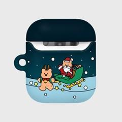 Christmas allnight(Hard air pods)_(1705379)