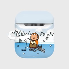 Lets play winter(Hard air pods)_(1705378)