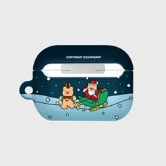 Christmas allnight(Hard air pods pro)_(1705365)