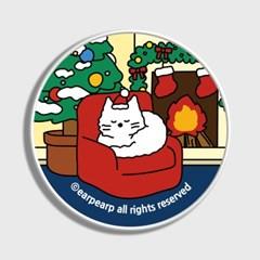 Lovely christmas chichi(스마트톡)_(1705342)