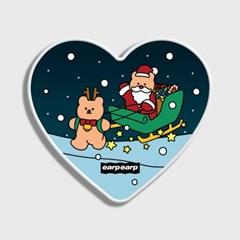 Christmas allnight(하트톡)_(1705334)