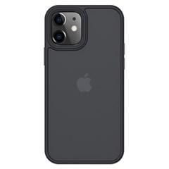 아이노비아 아이폰12 미니 매직슬림 케이스