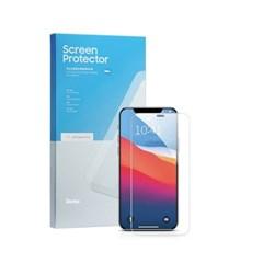 아이노비아 아이폰12 미니 강화유리 액정보호 필름