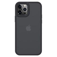 아이노비아 아이폰12 프로 맥스 매직슬림 케이스