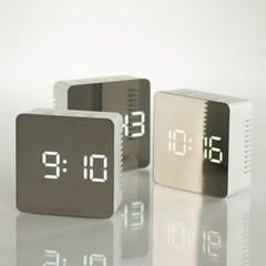 플라이토 미러클 LED 탁상시계