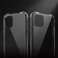 아이폰6S 불사 방탄 슬림 커버 젤리 케이스 P565_(3426024)