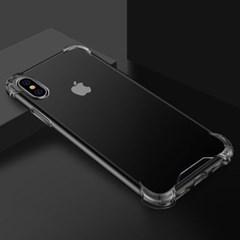 아이폰6S플러스 불사 방탄 슬림 젤리 케이스 P565_(3426022)