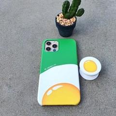 My favorite EGG #2 계란후라이 휴대폰케이스