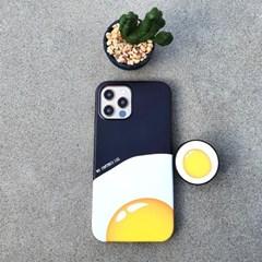 My favorite EGG #1 계란후라이 휴대폰케이스