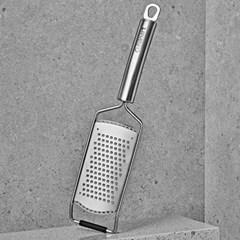 쿠진아트 핸드그레이터 CTG-00-HGKR