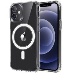 애플버니 맥세이프 케이스 아이폰12/12pro/12mini/12pro max