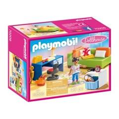 플레이모빌 어린이 방(70209)