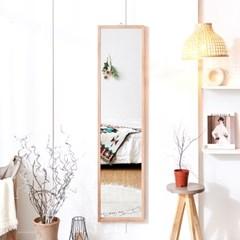 [데코마인] 리노 벽걸이 전신거울