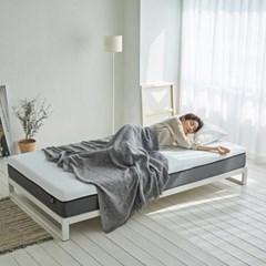 THE BIO HOTEL 호텔식 메모리폼 매트리스(20cm)
