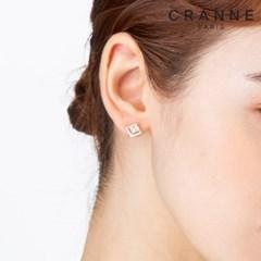 데일리 프리티 3종 귀걸이 세트 C24EB306_(1064497)