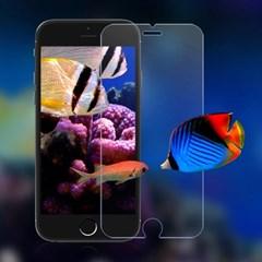 아이폰6 6s 액정 강화유리필름 2매