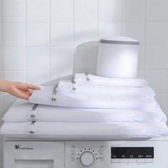 맞춤형 세탁망 8종 세트