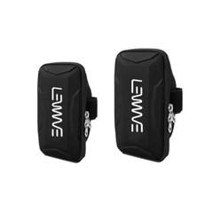 러닝 조깅 포켓형 방수 스마트폰 핸드폰 암밴드