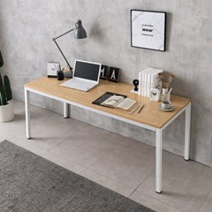 [미즌하임]루디 컴퓨터 책상 1800 와이드 (색상선택)