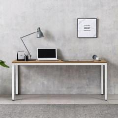 [미즌하임]루디 컴퓨터 책상 1800 (색상선택)