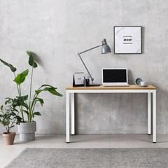 [미즌하임]루디 컴퓨터 책상 1200 (색상선택)