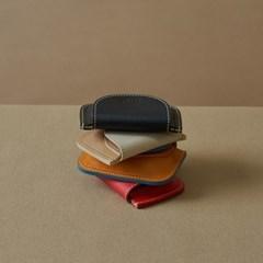 [텐바이텐 단독] shell card holder