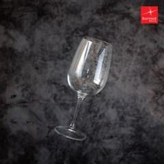 보르미올리 스파지오 와인잔 4P SET_(1931145)