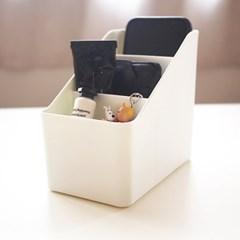 리모콘정리 (소품정리, 문구정리수납함)