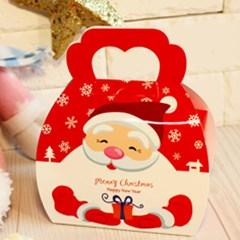 크리스마스 기프트 박스
