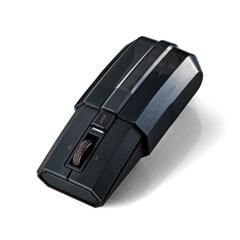 캡클립 PRO 포터블 블루투스 마우스_(1220737)
