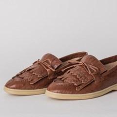 mocca - wrinkle brown