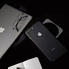 만렙 15W 고속 무선 충전기 패드 핸드폰 아이폰 에어팟 갤럭시 버즈