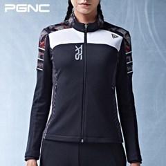 F/W 패기앤코 여성 TRS 트레이닝복 세트 FT-2025