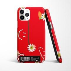 case_432_I LOVE U P