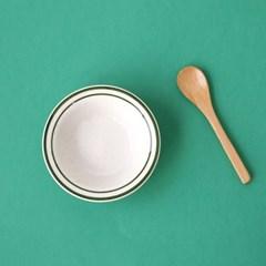 미쿡의아침밥 클래식 피클볼(그린)