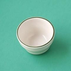미쿡의아침밥 클래식 사이드볼(그린)