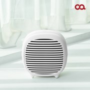 [오아] 무선 오에어1 미니 휴대용 공기청정기