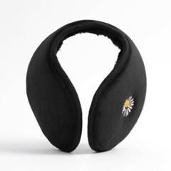 쇼핑플랜 따숩 방한 털귀마개
