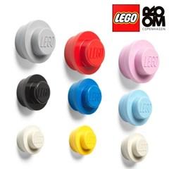 [레고스토리지]레고 벽걸이행거세트