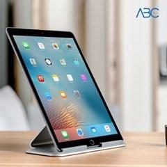 ABC 알루미늄 태블릿PC 거치대 AP-7D