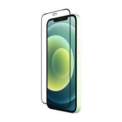 iFace 아이폰12 mini 템퍼드 글라스 필름 [GF-890288]