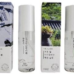 한국민속촌 PB 사계손소독제 1+1