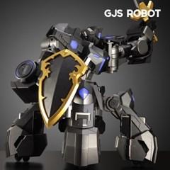인공지능 휴머노이드 모션싱크로봇 갠커엑스 GANKER EX G00500