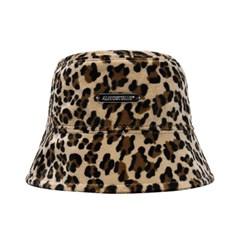 SOFT BUCKET HAT