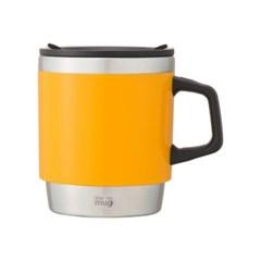 스태킹 머그 옐로우 (TM63001)