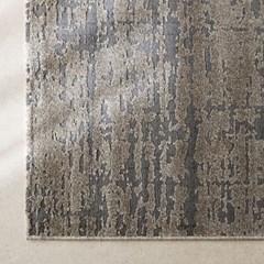벨기에 라골르 트렌티노 샤루아 단모 러그 3size 2color_(1734982)