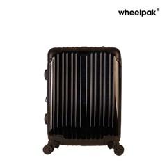휠팩 솔리드 확장형 기내용 여행캐리어 가방 20인치
